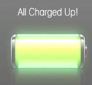 blog battery