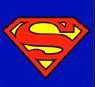 superwoman logo